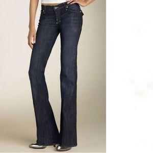 Rock & Republic Kurt Bootcut Stretch Jeans